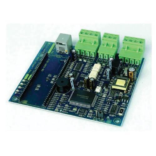 Mx-5000 Espa Dect Interface
