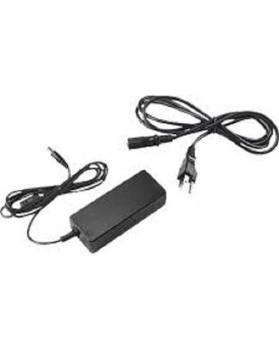 NV-PS55-110W, power supply