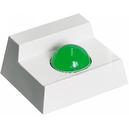 Sum1490 V Green, Lyddiodeindi