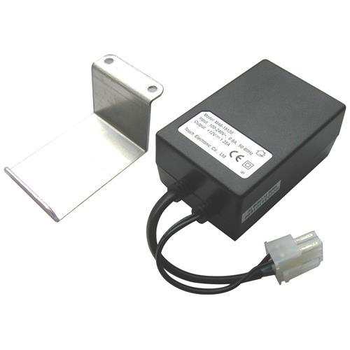 OHEPS19B PSU VERSO Compact 12