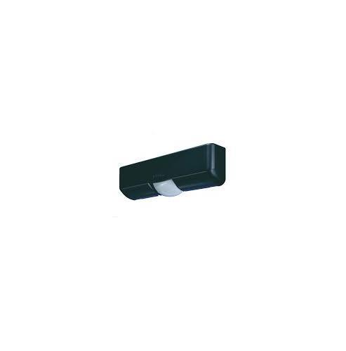Passive Infrared Door Sensor (Black)