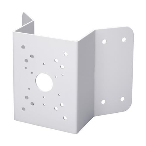 Dahua PFA151 Corner bracket