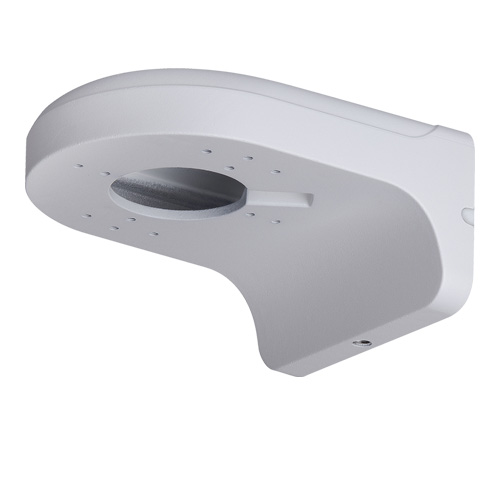 Dahua PFB204W Camera wallmount