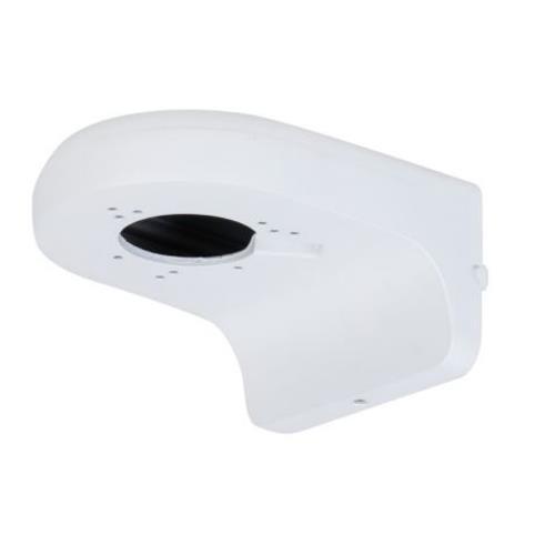 0 IP Video Bracket Camera Wallmount