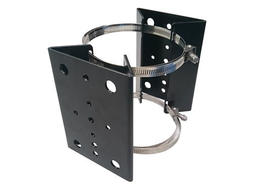 PMB2 Dual Pole Mount