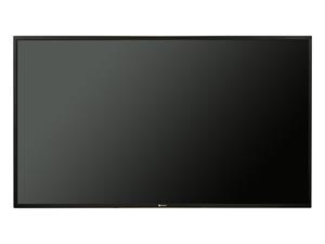 QD-75 75 4K 24/7 Dsiplay