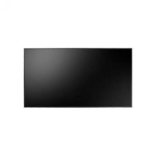 QM-75 74,5 UHD LCD Monitor