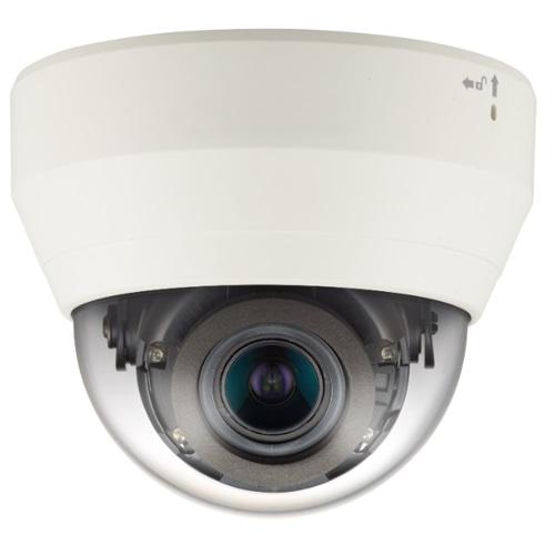 QND-6012R 2MP IR Dome 2.8mm