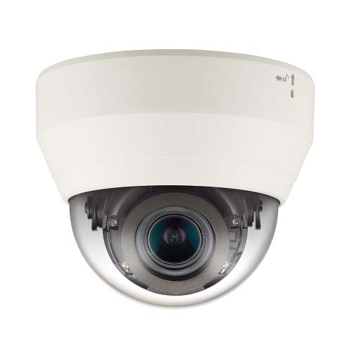 QND-6032R 2MP IR Dome 6mm