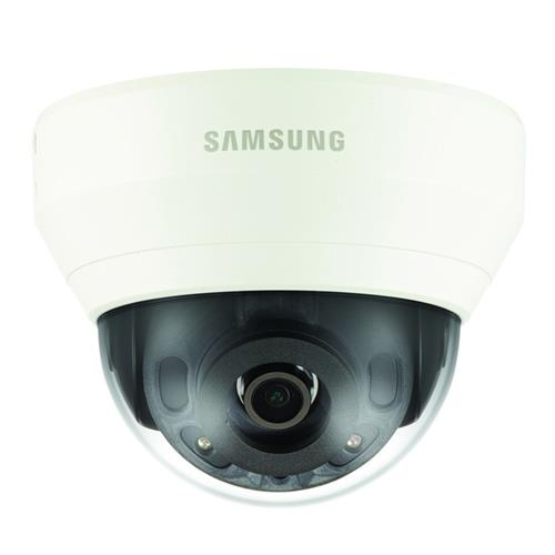 QND-7010RP 4MP 2.8MM Dome