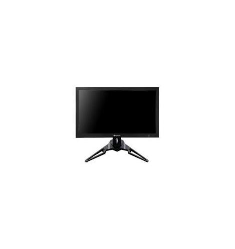 QX-24 23,8 UHD LCD Monitor