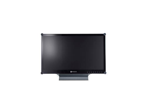 RX-22G 22 FHD 24/7 CCTV