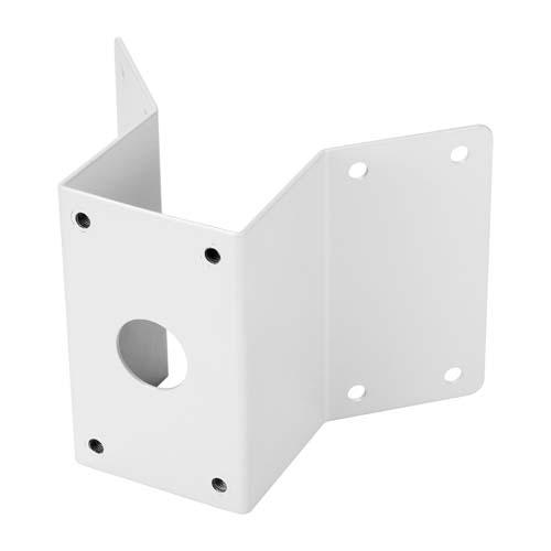 SBP-300KMW Corner mount adapte