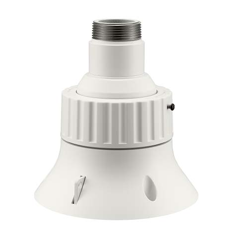 SBP-302HF SFP Install Basis