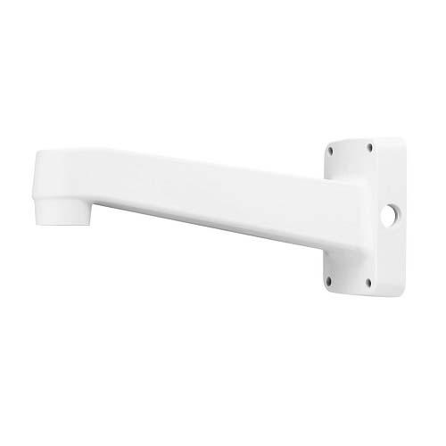 Aluminum Wall mount, White