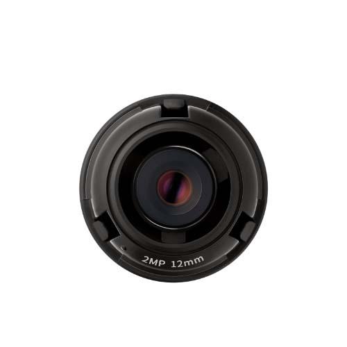 SLA-2M1200P PNM-9320VQP Lens