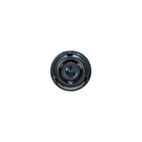 SLA-2M2800D 2.8mm Fixed lens
