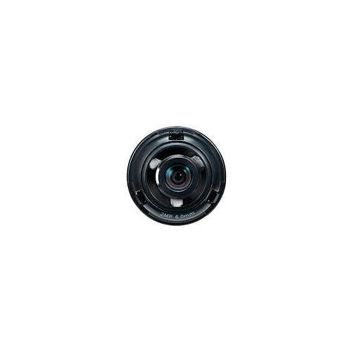 SLA-2M6000D 6mm Fixed lens