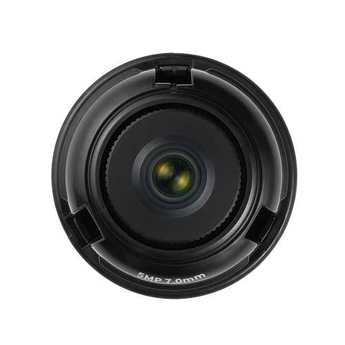 SLA-5M7000D PNM-9000VD Lens