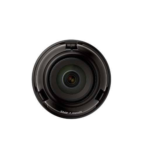 SLA-5M7000Q PNM-9000VQ Lens
