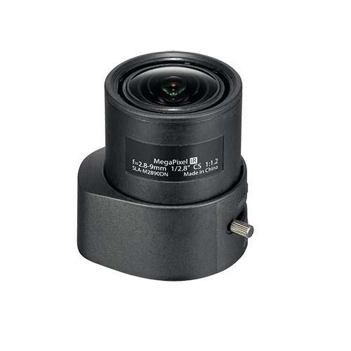 SLA-M2890DN/EX
