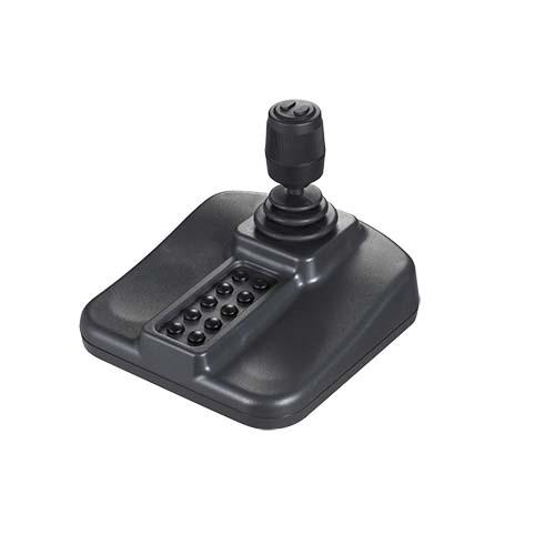 Controller, USB 3D Joystick