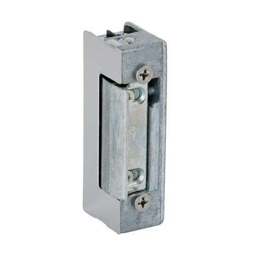 SR12CC El-slutblik, 3,5mm just
