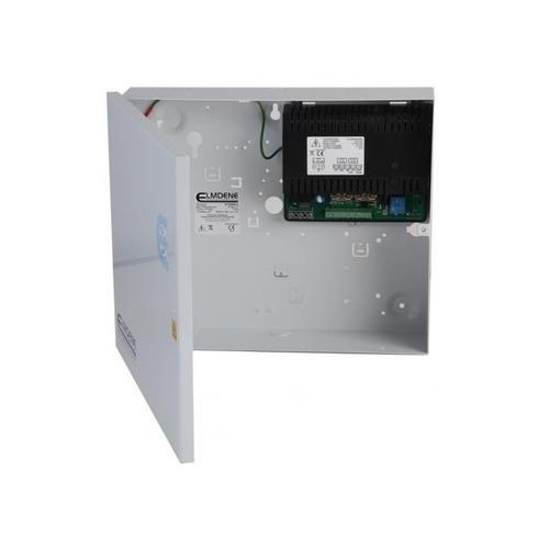 STX2405-C PSU 5A 27,6Vdc