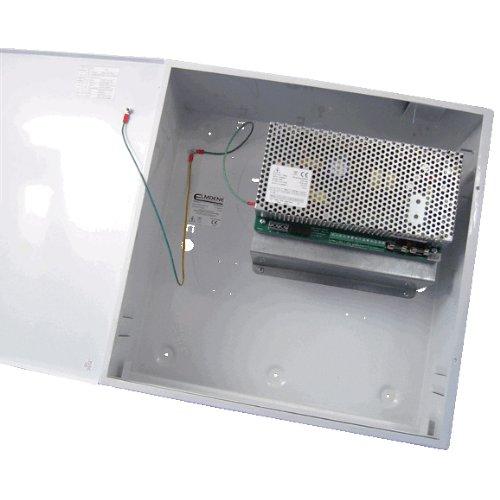 STX2410-H PSU 10A 27,6Vdc