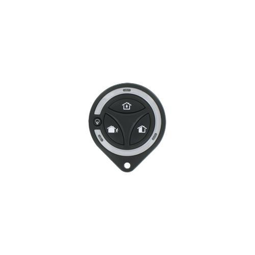 Fibermodem RS485 multimode/Dup