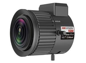 TV2710D-MPIR 3MP 2.7-10mm Lens