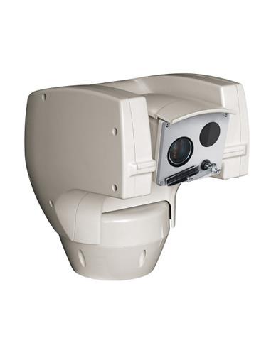UCT2PBWA000A Comp. Thermal cam