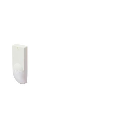 ADM-I12W1 E-line trådløs IR-de