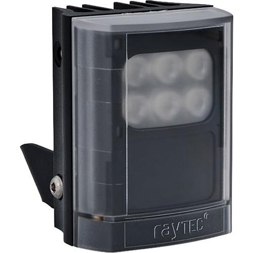 VAR2-i2-1 6 LED IR-Light