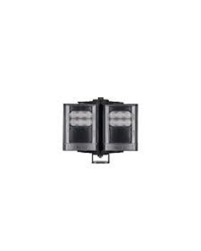 VAR2-i2-2  2 panel 12 LED IR