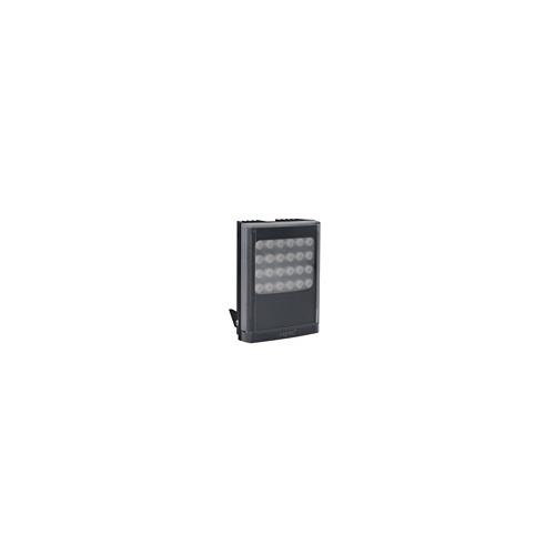 RayTec VAR2-i8-1-C