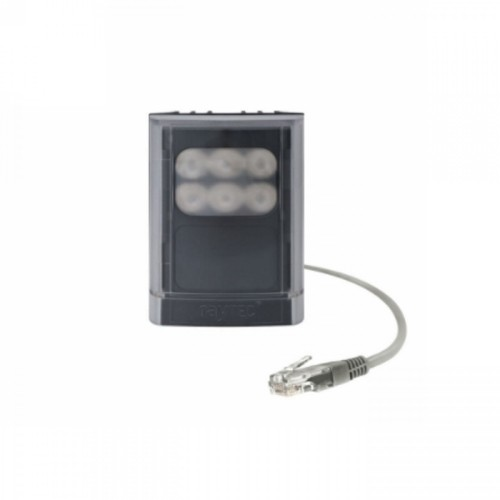 VAR2-POE-I2-1 IR Light POE
