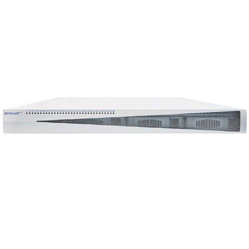 Pro 24-port 24TB EU. ACC sep