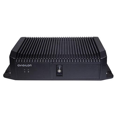 Ana Appl 4 Port 6 channels 4TB