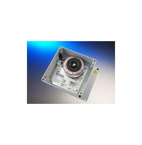 VR2440-P,24VAC, IP66