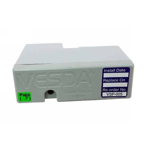 Vesda VSP-005 Filterindsats