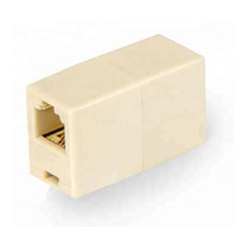 CONNECTOR COP RJ45 CAT5/6E