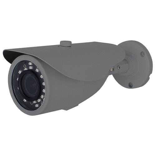 WBXIB28124MG Bullet 4MP IP