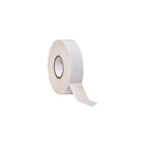 WBXKA00010 EL-tape 5 stk Hvid