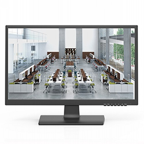 WBXML22 21.5  FHD 24/7 LCD