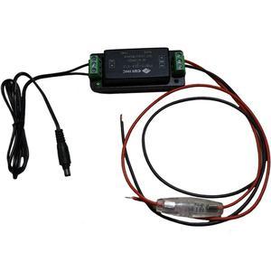 DC-DC Converter for ADSL Modem