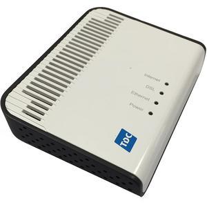 ASKEY 1-PORTS ADSL2 TDC