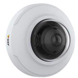 AXIS M3066-V mini dome