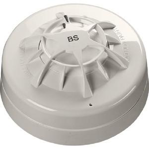Orbis Marine Heat BS, 69-85øC