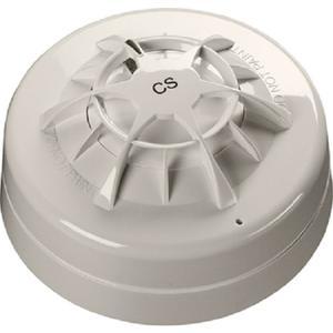 Orbis CS Heat Marine LED